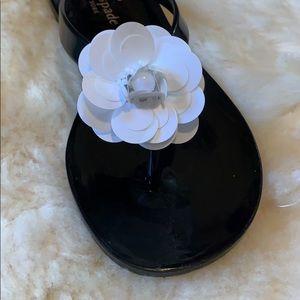 kate spade Shoes - Kate Spade ♠️ Fiorina flip-flops